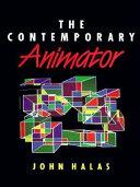 The Contemporary Animator