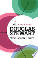 Seven Rivers