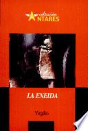 ENEIDA, LA 2a. Ed.