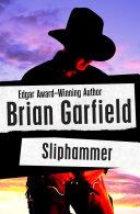 Sliphammer [Pdf/ePub] eBook