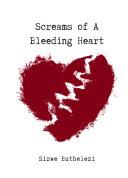 Pdf Screams of A Bleeding Heart Telecharger