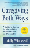 Caregiving Both Ways Book