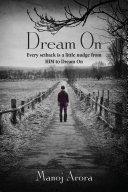 Dream On [Pdf/ePub] eBook