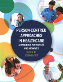 Person-centred Approaches in Healthcare