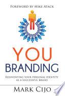 You Branding