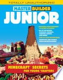 Master Builder Junior