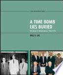A Time Bomb Lies Buried