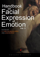 Handbook on Facial Expression of Emotion   Vol  3