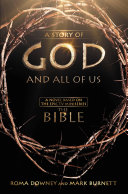 A Story of God and All of Us [Pdf/ePub] eBook