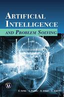 Artificial Intelligence and Problem Solving [Pdf/ePub] eBook
