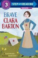 Brave Clara Barton [Pdf/ePub] eBook