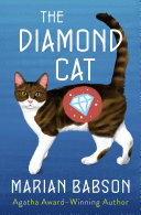 The Diamond Cat [Pdf/ePub] eBook