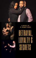 Betrayal, Loyalty & Secrets [Pdf/ePub] eBook