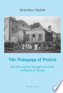 The Pedagogy Of Protest