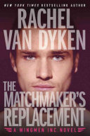 The Matchmaker s Replacement Book