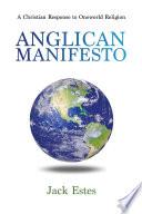 Anglican Manifesto Book PDF