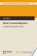 North to South Migration