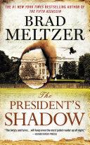 The President's Shadow [Pdf/ePub] eBook