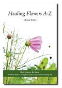Healing Flowers A Z