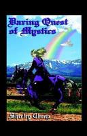 Daring Quests Of Mystics