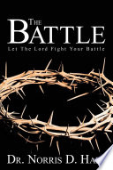 The Battle Book