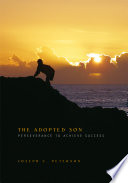 Free Download THE ADOPTED SON Book