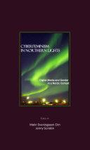 Cyberfeminism in Northern Lights