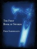 The First Book of Swords Pdf/ePub eBook