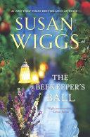 The Beekeeper's Ball Pdf/ePub eBook