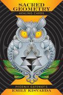 Sacred Geometry Healing Cards