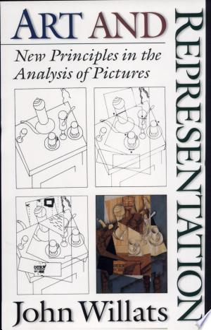 Download Art and Representation online Books - godinez books