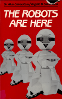 The Robots are Here