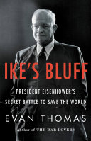 Ike's Bluff [Pdf/ePub] eBook