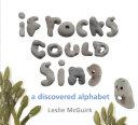 If Rocks Could Sing Pdf/ePub eBook