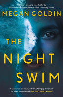 The Night Swim Book PDF