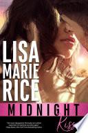 Midnight Kiss Book PDF