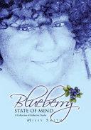 Blueberry State of Mind Pdf/ePub eBook