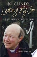 Letting Go Of Ian Book PDF