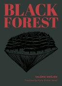 Black Forest [Pdf/ePub] eBook