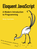 Eloquent JavaScript Pdf/ePub eBook