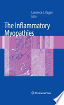 The Inflammatory Myopathies Book