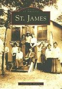 St. James