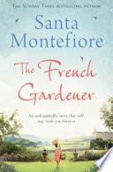 The French Gardener Book PDF