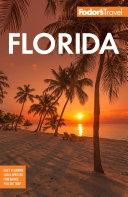Fodor's Florida [Pdf/ePub] eBook