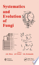Systematics and Evolution of Fungi