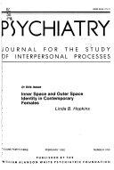 Psychiatry Book PDF