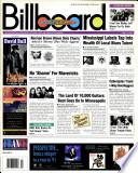 Jun 11, 1994