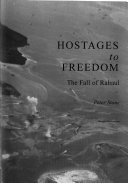 Hostages to Freedom