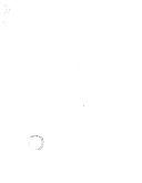 Standard   Poor s Stock Reports Book