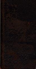 Geistliche und Liebliche Lieder, welche der Geist des Glaubens durch Doct. Martin Luthern, Johann Hermann, Paul Gerhard ... Nebst einigen Gebaten un einer Vorrede